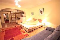 """Vorschau: Appartement """"Hochalm"""" 95m2"""
