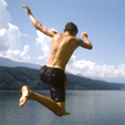 Sommer � Endspurt! bis zu 50% ermäßigte Preise auf Spezialaktivitäten vom 06.09. - 14.09.2014