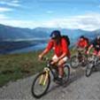TOP Extra Paket- Rad & Bike fuer Pedalritter