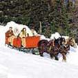 TOP Extra Paket- Schifreier Winterzauber
