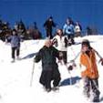 TOP Extra Paket- Professionelles Schneeschuh-Erlebnis